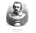Pierre Larousse Grand Dictionnaire universel du XIXe siècle Tome 1.png