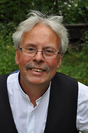 Description de l'image Pierre Micheletti - mai 2014.JPG.