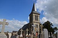 Pierres - Eglise Saint-Pierre (2).JPG