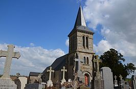 Pierres - Eglise Saint-Pierre (2).JPG