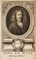 Pieter-de-la-Court-de-jonge-Johan-de-Witt-The-true-interest-and-political-maxims-of-the-Republick MG 0933.tif