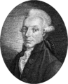Pieter Paulus (1753-1796) - grayscale + gAMA chunk.png