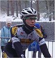 Pieter Vanspeybrouck.JPG