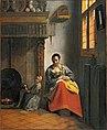 Pieter de Hooch 020.jpg