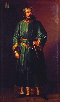 Pietro I d'Aragón.jpg