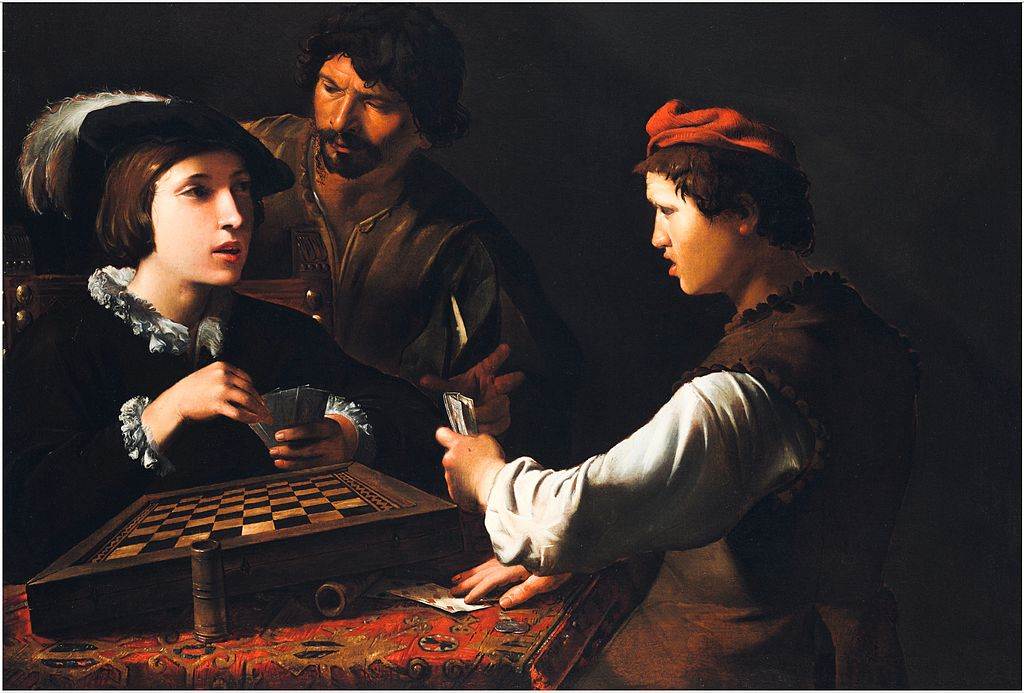 Pietro Paolini - tarjeta Sharps.jpg