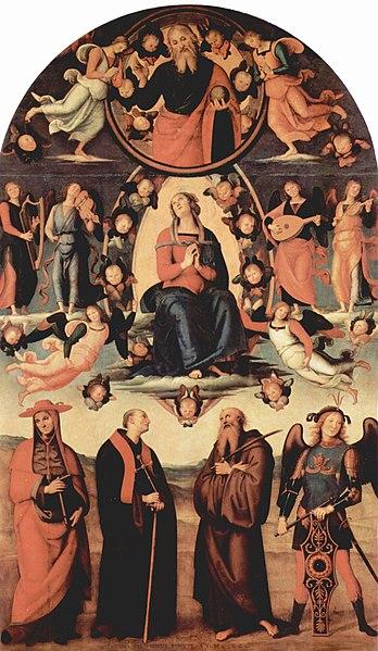 Plik:Pietro Perugino 062.jpg