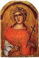 Pietro lorenzetti, santa cecilia.jpg