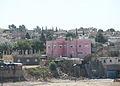 PikiWiki Israel 17564 Architecture of Israel.jpg