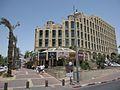 PikiWiki Israel 48826 Geography of Israel.jpg