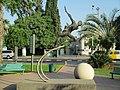PikiWiki Israel 51290 sculpture by richard shilo in ramla.jpg