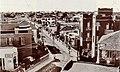 PikiWiki Israel 52616 herzl street in 1920.jpg
