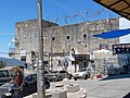 PikiWiki Israel 54206 safed shopping center, beit eshtam.jpg
