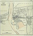 Pillau (Karte).jpg