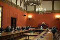 Pilsonības likuma izpildes komisijas sēde (6265969722).jpg