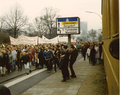 Pincerno - 20. Dezember 1986 001.png