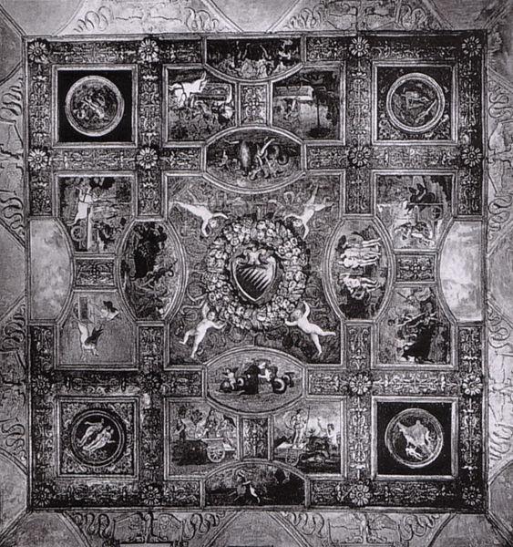 pinturicchio - image 5