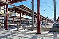 Piraeus Railway Station 04.jpg
