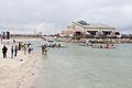 Piragüismo na praia de Confín. O Grove-2.jpg