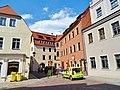 Pirna, Germany - panoramio (156).jpg
