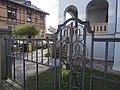 Pirna, Germany - panoramio (643).jpg