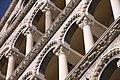 Pisa - Cathedral - Facade 1052.jpg