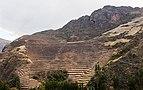 Pisac, Cuzco, Perú, 2015-07-31, DD 99.JPG