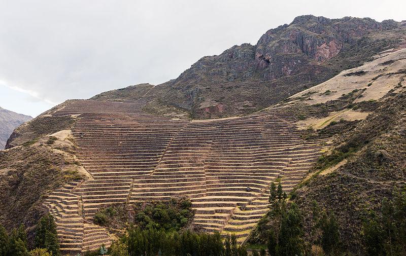 Dicas do que fazer em Cusco