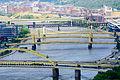 Pitairport Bridges of Pittsburgh DSC 0022 (14405623654).jpg