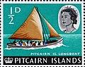 Pitcairn 1964 01.jpg
