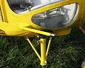 Pitot-cső helikopteren 2.jpg