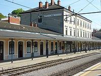 Pivka station 2011.jpg
