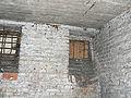Piwnice pod ul. Środkową.jpg
