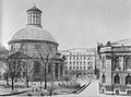 Plac Małachowskiego przed 1939.jpg