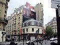 Place Jane-Evrard, Paris 16.jpg