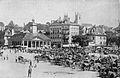Place du marché de Vevey - Geisler.jpg