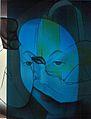 Plan 2 des corps dans le portrait bleu - Synthesis first (1945-1988).jpg