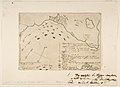 Plan du Combat de Sinope (Plan of the Battle of Sinope) MET DP813142.jpg