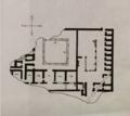 Plan of the Villa at Boscotrecase.png