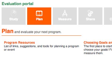 Plan screenshot - Evaluation portal.png