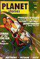 Planet stories 1948spr.jpg