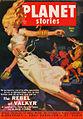 Planet stories 1950fal.jpg