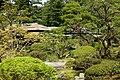 Plantings - Kenroku-en - Kanazawa, Japan - DSC09708.jpg