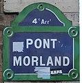 Plaque pont Morland Paris 1.jpg