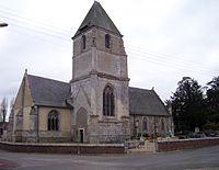 Plasnes église Saint-Sulpice.jpg
