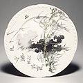 Plate MET ES4276.jpg