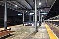 Platform 1-2 of Huaihuanan Railway Station (20200127211017).jpg
