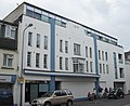 Play House Apartments Saint Helier Jersey a.jpg