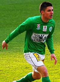 Player of SV Mattersburg7.JPG