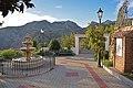 Plaza Iglesia Lentegi.jpg
